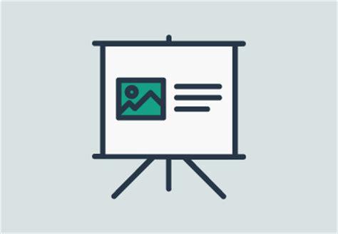 Write your business plan - sbagov