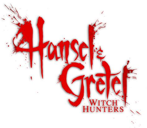 Short Stories: Hansel and Gretel by Brothers Grimm