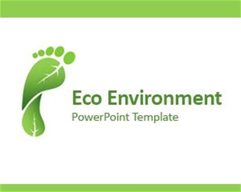 4 Business Plan PowerPoint Templates - TidyFormcom