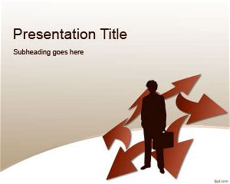 5, 000 A Business Plan Sample PPTs View free & download
