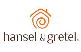 Hansel y gretel arrayan